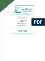 WebWest_trabalhofinal