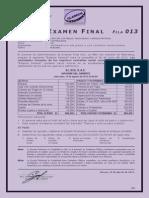 EX_FINAL_IAEEFF_2013-1-N_F-013(3)