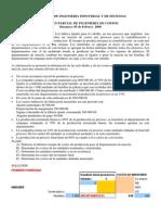 Examen Final Costos 2008 Solucionado