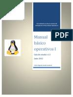Manual_Op1_v1.3