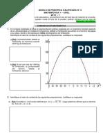 PC2_matematica_1_MODELO_2