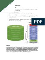 Catálogo de Serviços - Documento Único.pdf