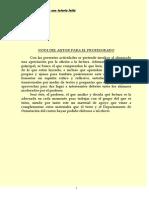30 Actividades Para Trabajar La Compresión de Textos.paty Xico