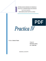 4ta Practica