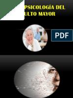 NEOROPSICOLOGIA DEL ADULTO MAYOR.pptx
