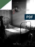 Gritos No Vazio - Volume 2