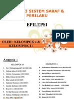 ppt epilepsi.ppt
