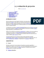 Formulación y Evaluación de Proyectos-2