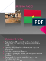 BURKINA FASO.pptx