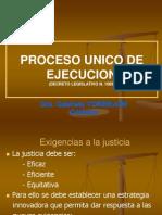 7.Diapositivas Ejecutivo-2 - Copia