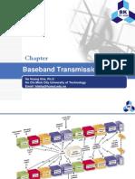 DC2014 03 Baseband Transmission