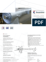 Inmanteinsa brochure.pdf