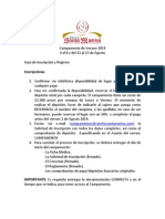 Campamento de Verano 2014.pdf