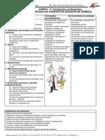 1-PlanificaRepasoUN0-ConceptosbásicosdeQuimica