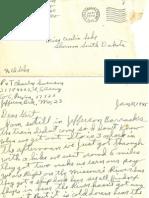 January 31 1945