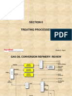 195523917 Refining 06 Hydrotreating Process Complete