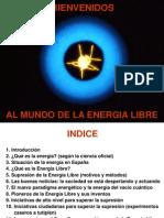 16316292 Presentacion Energia Libre Bcnmar09 V2