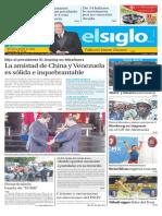 DEFINITIVALUNES21JULIO.pdf