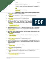 Examen de Rm 2013 Parte A