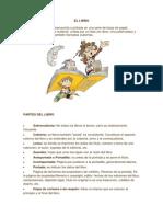 EL LIBRO.docx