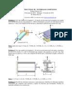 Calculo Estructural Iii_practico 4