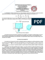 11. Teorema de Torricelli.pdf