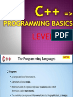 cprogramminglevel1-140123053043-phpapp02