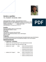 Sintesis Curricular Yris (Mcpio-Sub.D.Actual) 06- 07- 2014 PDF.pdf