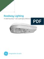Roadway M400APowrDoorwcutoff MDCA-MDCL EDITABLE LowRes 061912