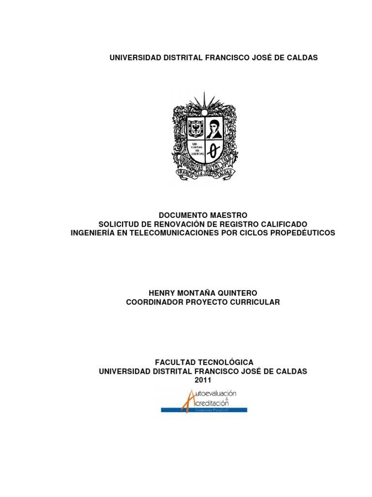 Documento+telecomunicaciones
