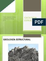 Geologia General 3er Cap.