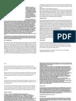 Poli - Outline 4