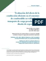 Dialnet-EvaluacionDelEfectoDeLaConduccionEficienteEnElCons-3991580