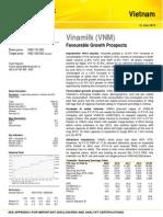 vnm-31072013-mbke(ta)
