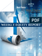 Equity Report by Ways2Capital 21 July 2014