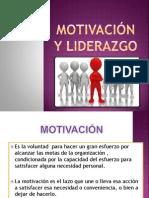 motivacionyliderazgo(diapositivas).pptx