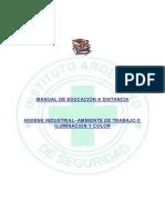 MANUAL_ILUMINACION(1) (1)