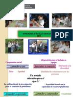 Rutasdelaprendizajeenfoque Indagacion Cientifica 140105233446 Phpapp01 (2)
