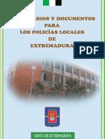 FORMS_DOCS.pdf