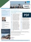 Economic Quarterly 2014 July