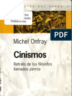 Michel_Onfray_-_Cinismos,_Retrato_de_los_filosofos_llamados_perros_(espanhol)