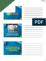 PDF 003