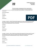 PDF 006 - Exercícios Iades