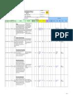 NCR's Register (12 Apr. 2014)