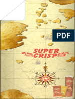 supercrispreport1