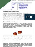 13_-_Calculo__Integrais_de_funcoes_reais