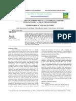 3. Growth Substances Response to Clusterbean [Cyamopsis Tetragonoloba L.] Growth Parameters PDF