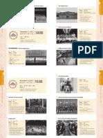PB Guangzhou 2012