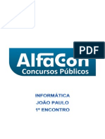 Informática_encontro01