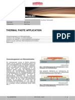 SEMIKRON Application-Note an-10-001 Thermal-paste-Application en 2010-03-30 Rev00